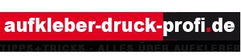 aufkleber-druck-profi.de
